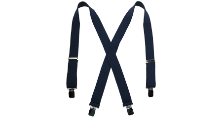 jpg free library Clip End Suspenders
