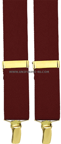 banner black and white download suspender clip leather #104141010