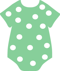 clipart Suspenders Clipart