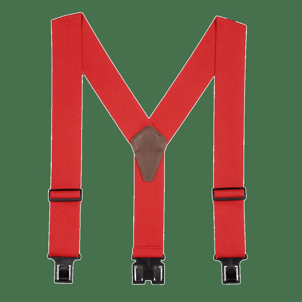 png stock Suspenders