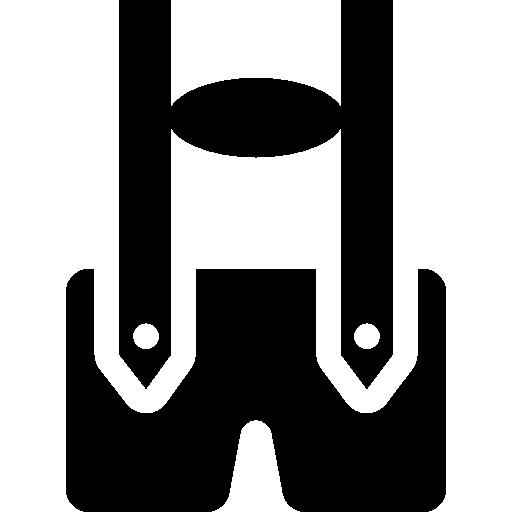vector free stock Suspenders