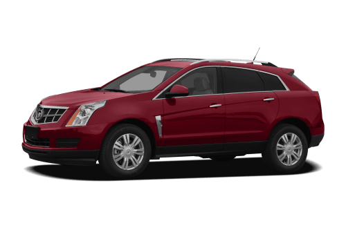 clip royalty free  srx expert reviews. Suv drawing cadillac.