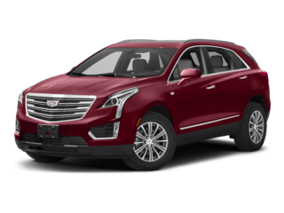 svg royalty free download  xt awd dr. Suv drawing cadillac.