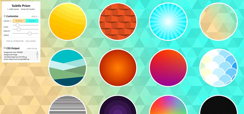 clipart royalty free library  free resources for. Svg backgrounds.