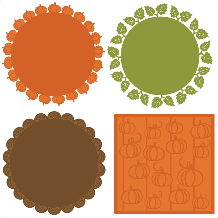 graphic stock Fall Backgrounds