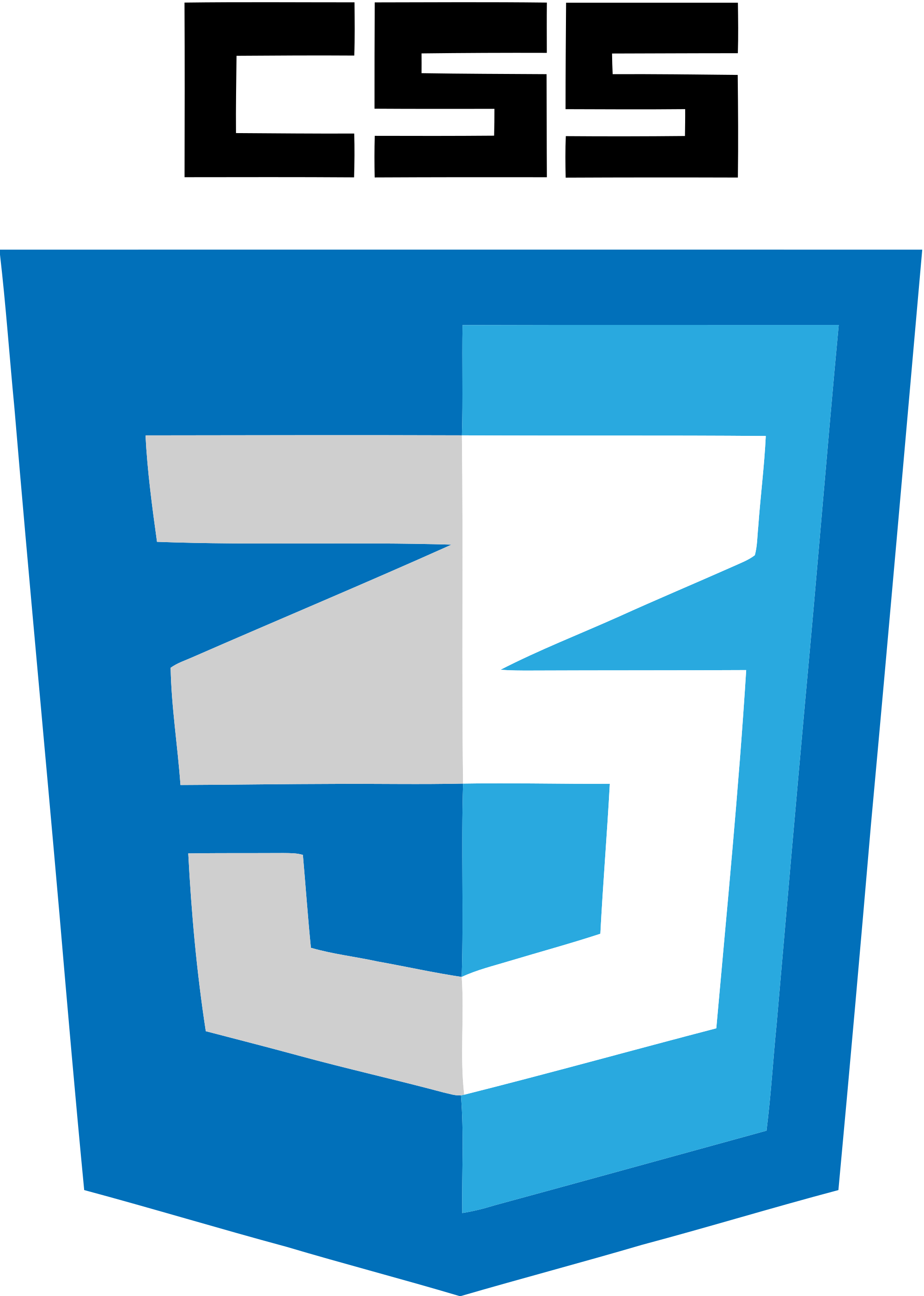 vector svg style css3 #104373704