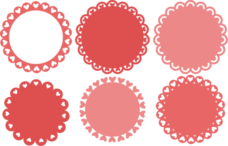 clip art free library Heart Backgrounds SVG cutting files heart svg cuts free svg files