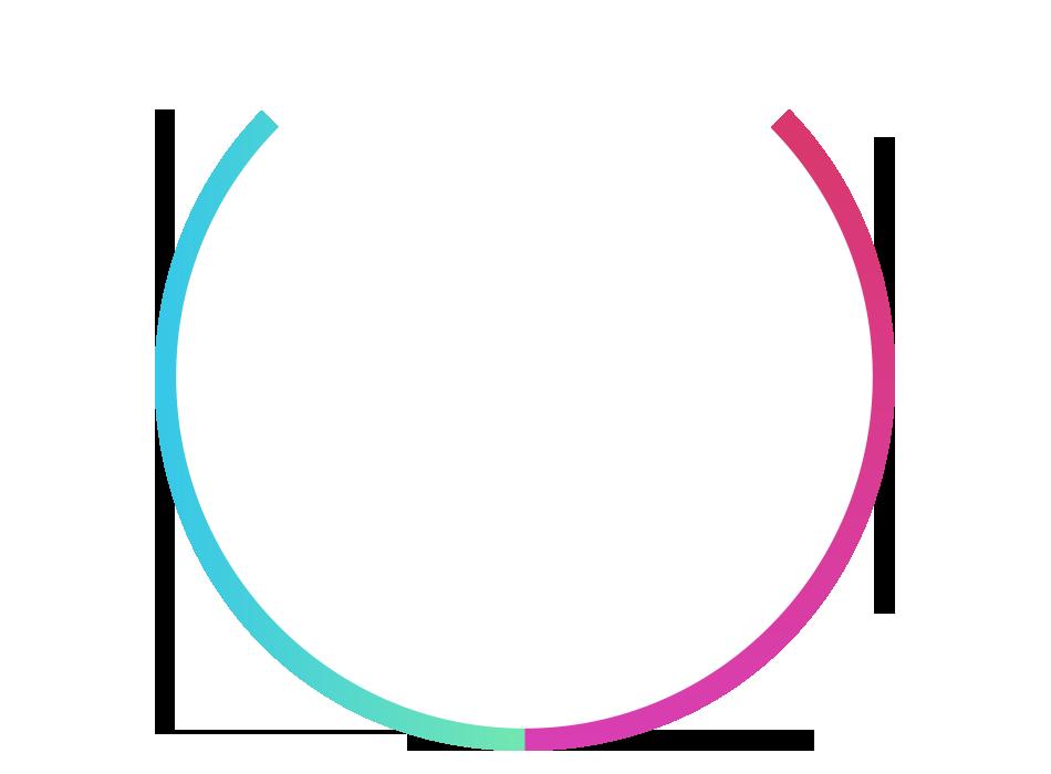 picture free stock color transparent gradient #110926237