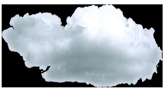 free svg backgrounds sky #104155173