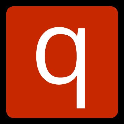image freeuse library GitHub