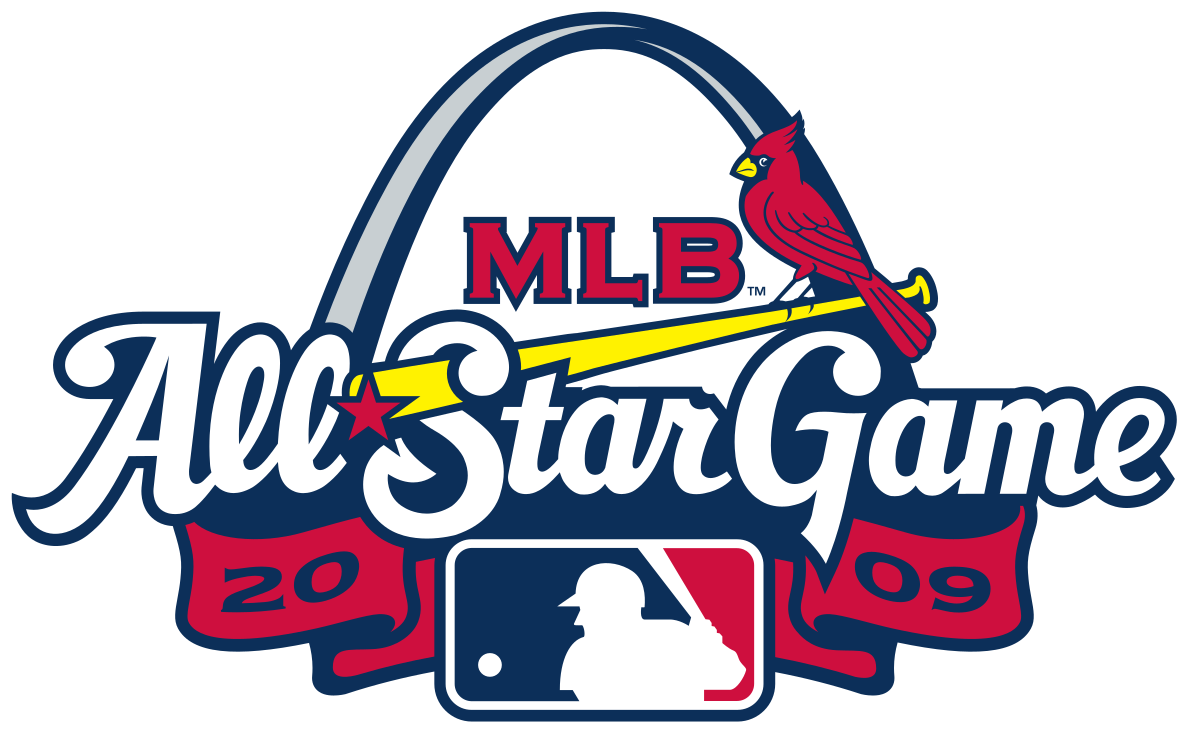 vector royalty free svg baseball all star #104183348