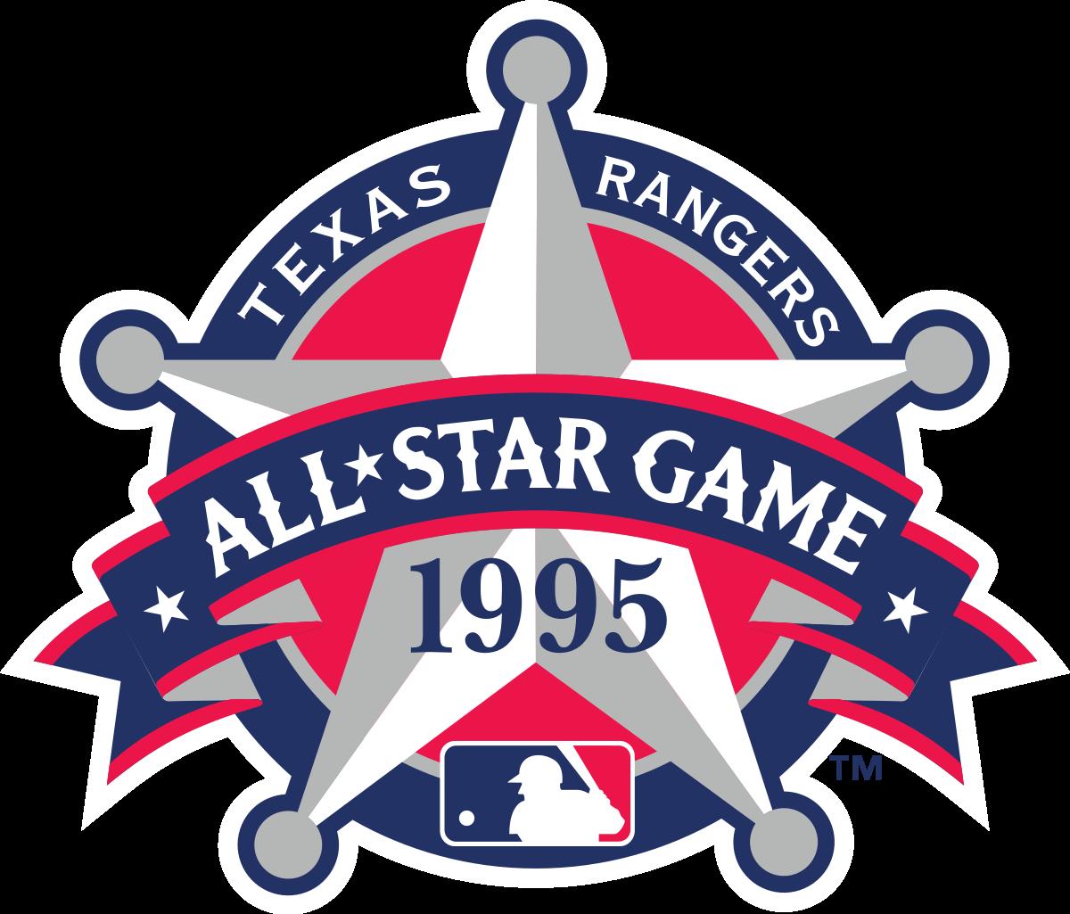 clip art free stock Baseball clip home run.  major league all