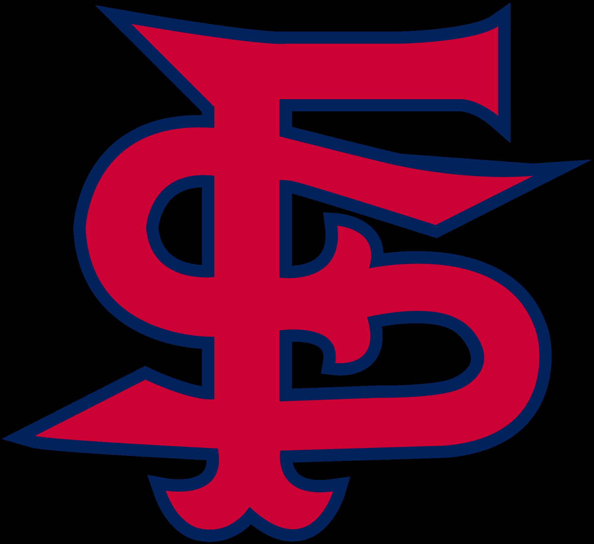 svg free Vector bulldog fresno state. File bulldogs baseball logo