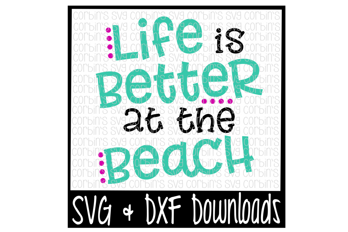 image freeuse library Svg baseball life. Is better at the