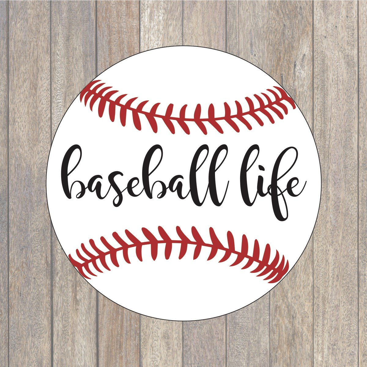 picture freeuse Shirt hand lettered . Svg baseball life