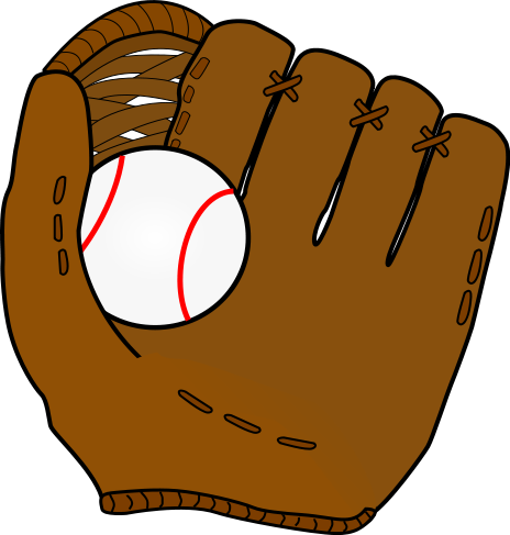 clip freeuse library Baseball clip svg. File mitlogo wikipedia filemitlogosvg