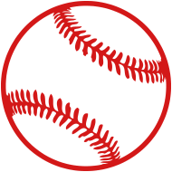 free library baseball tag design
