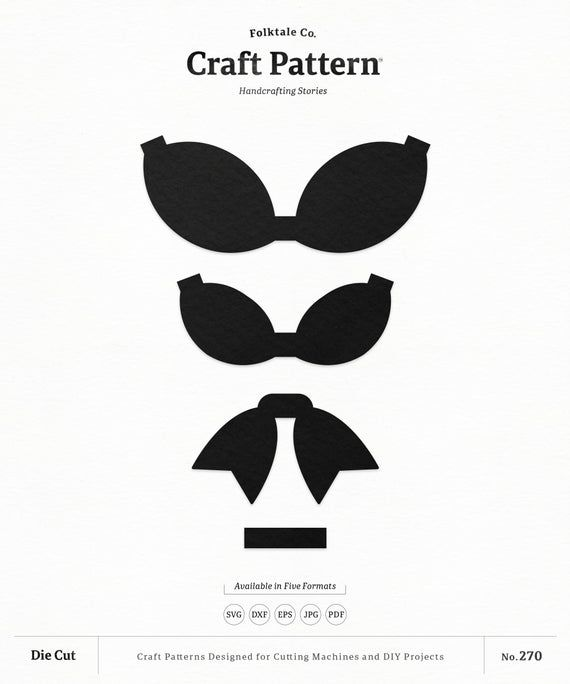 picture free library Cheer template . Svg bow hair