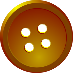 graphic free library Collection of free transparent. Vector buttons clothing