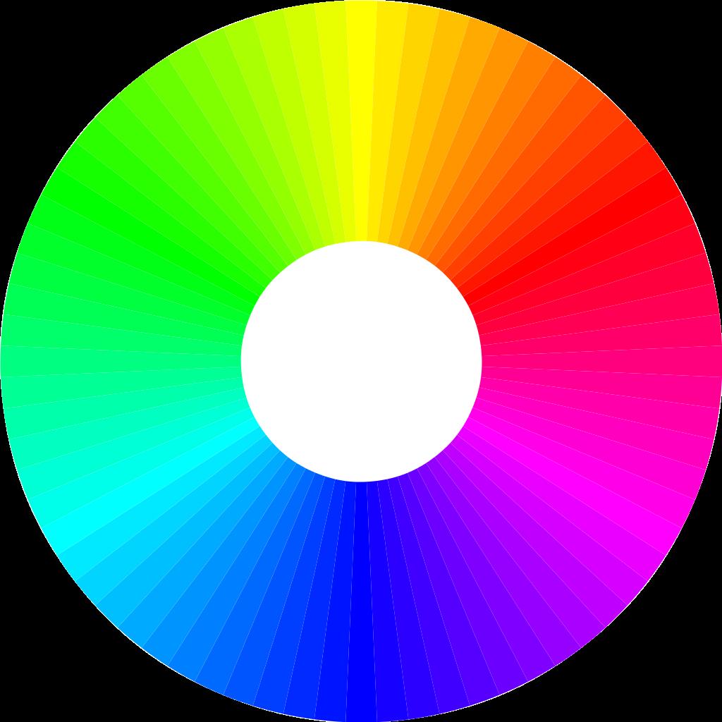 image library download Vector color scheme. File rgb wheel svg