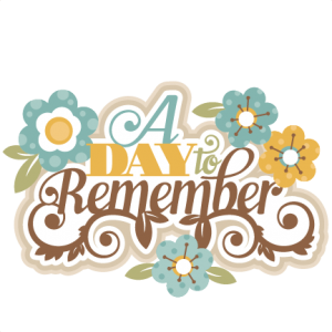 clip transparent download Titles miss kate product. Svg cuttables quotes