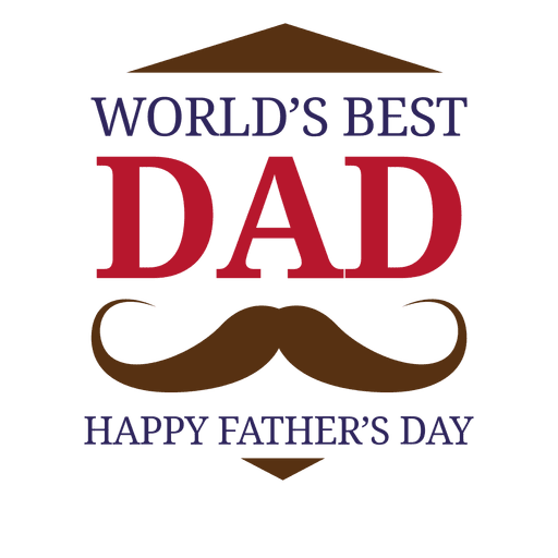 clip art royalty free dad svg colour #111188938