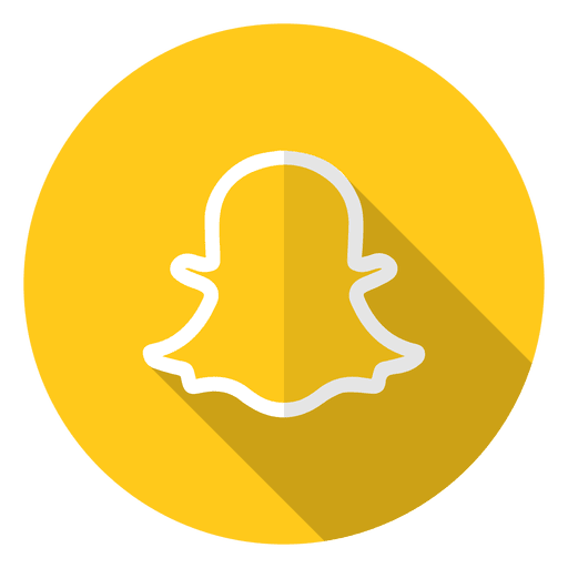 clipart free download Vector concepts icons. Snapchat icon logo transparent