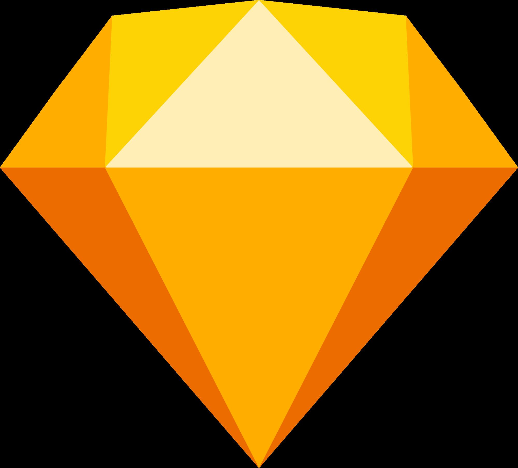 graphic transparent library File logo frame wikimedia. Usa svg sketch
