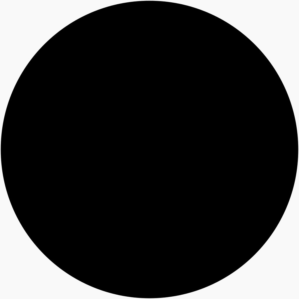 png black and white download oval svg transparent #114831180
