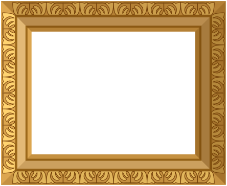 clipart freeuse download svg frame file #104257997