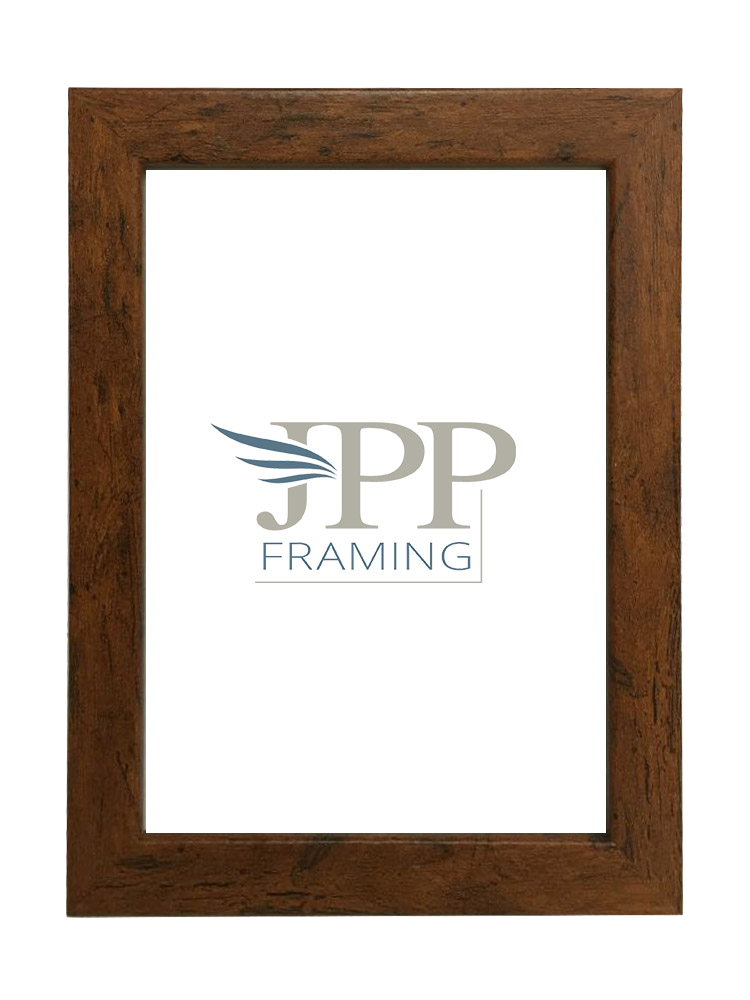 jpg royalty free library svg frames rustic #104275980