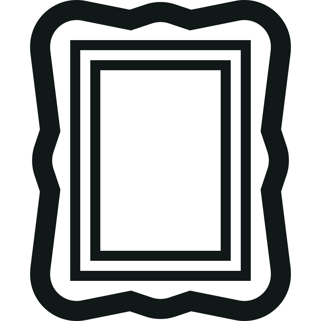 png library stock File toicon icon blueprint. Svg frames.
