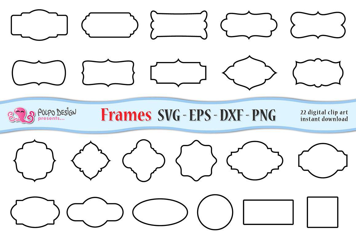 png freeuse Svg frames. Clip art .