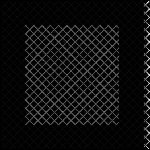 vector free download Frame icon design development. Svg frames square