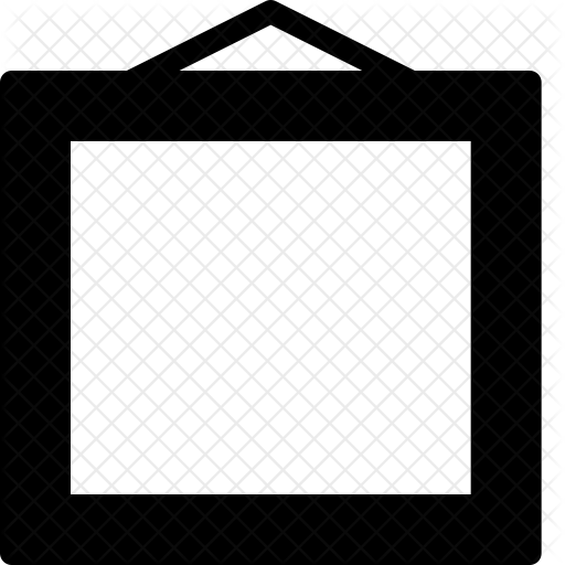 vector free download Svg frames square. Frame icon design development