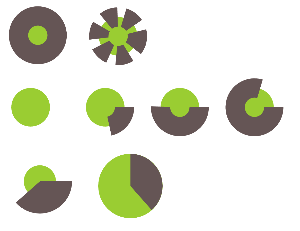 picture free Svg sprites circle. Css vs the final