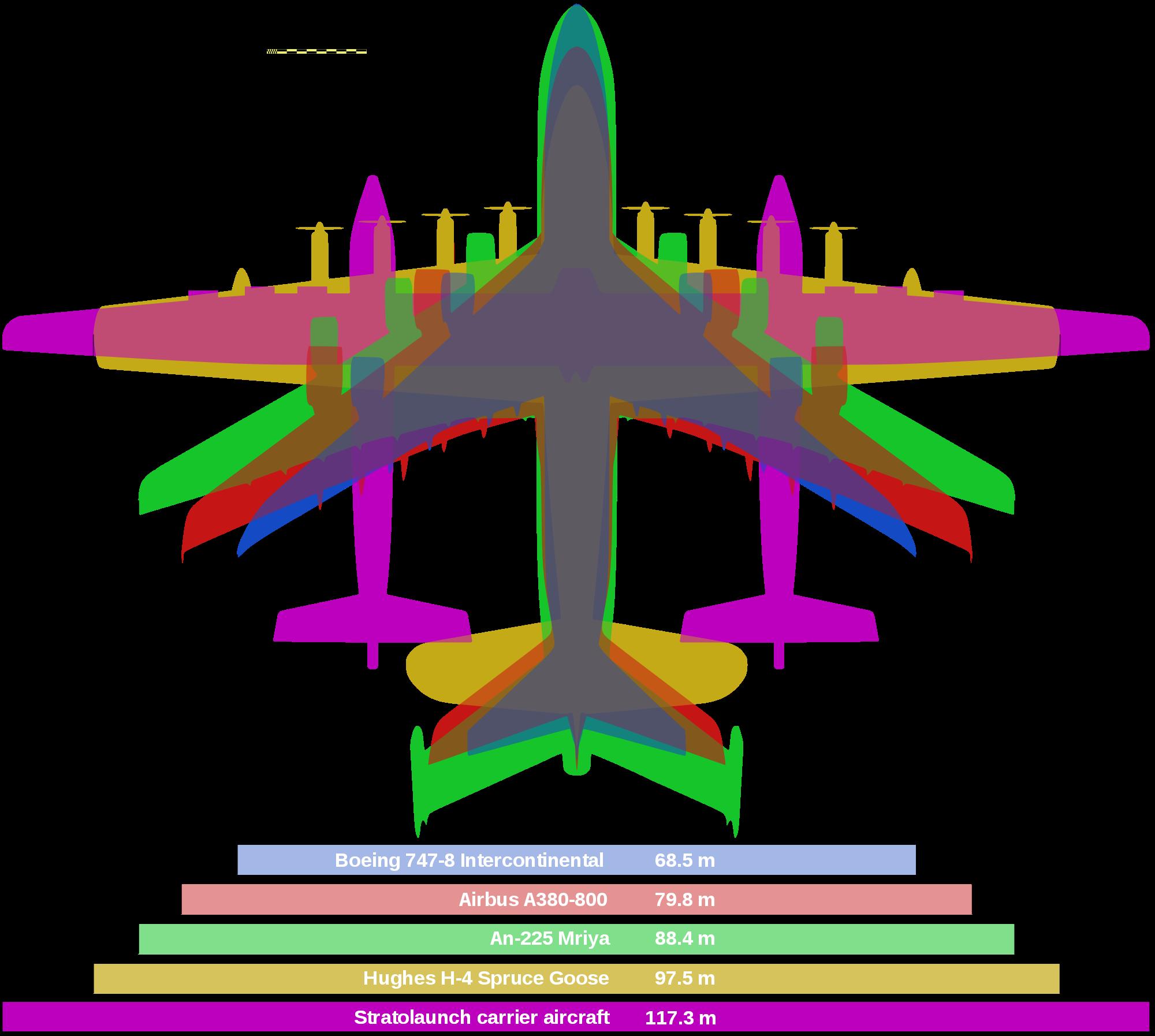 banner freeuse svg graphic comparison #104303499