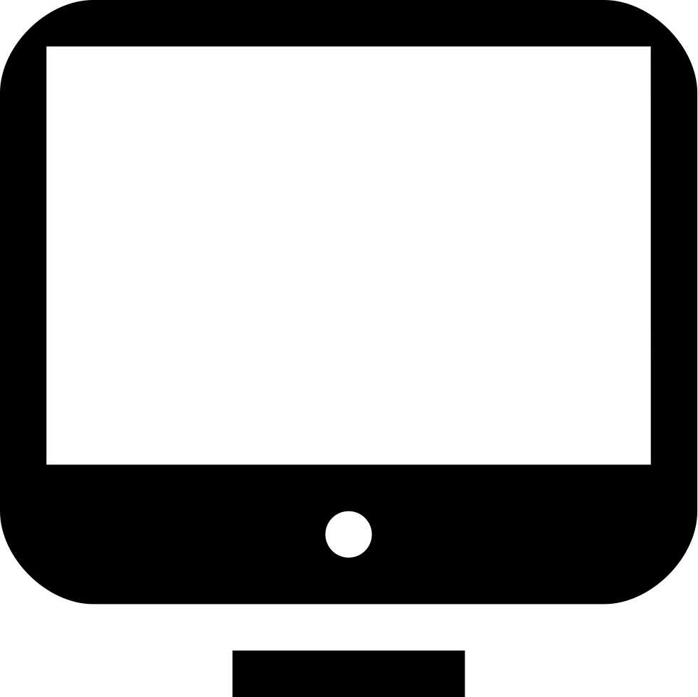 graphic black and white library Computer Science Svg Png Icon Free Download