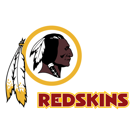png freeuse library Washington redskins american football