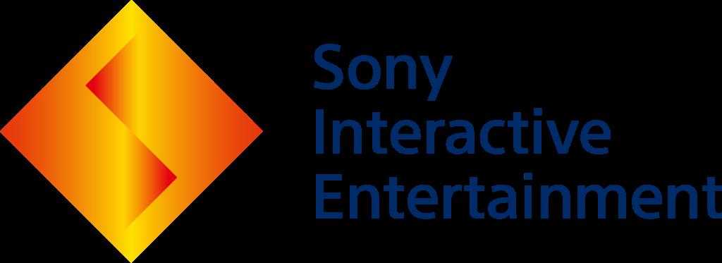 svg royalty free stock interactive svg logo #113794552