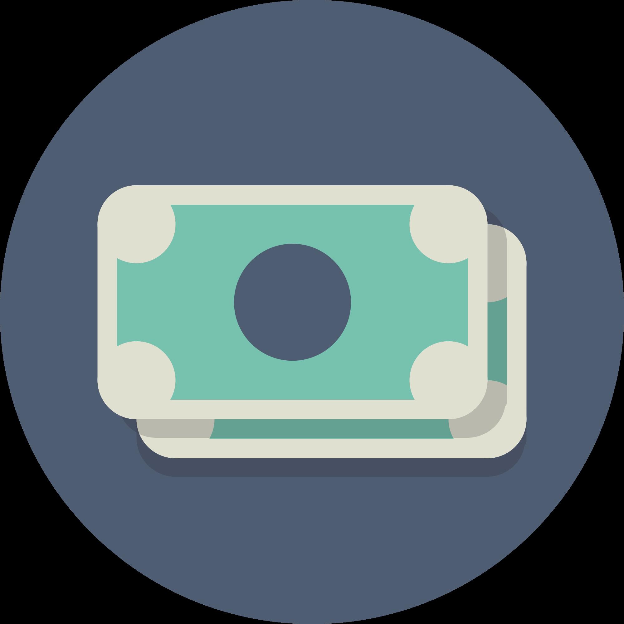 banner download svg graphic money #104302397