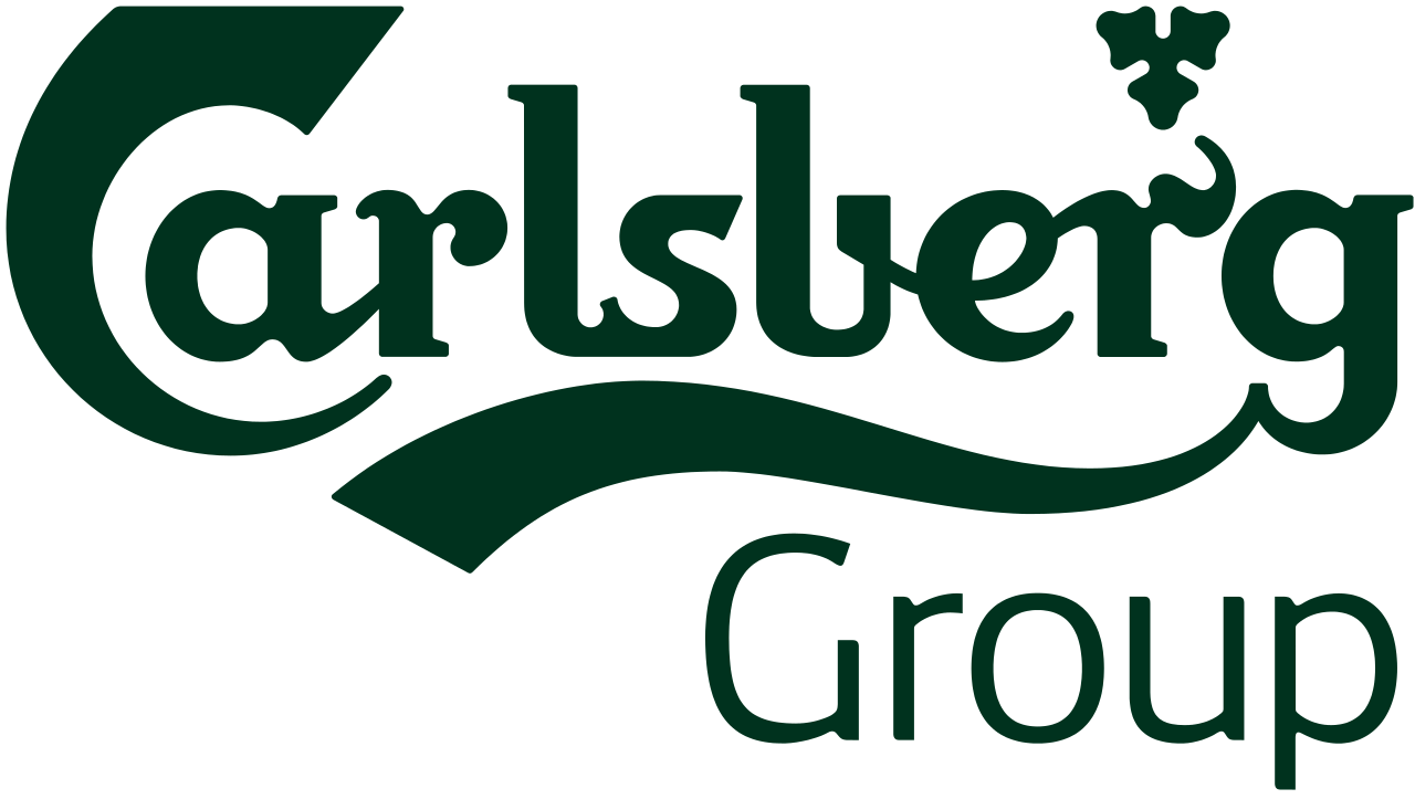 clip art library stock svg group carlsberg #104305273