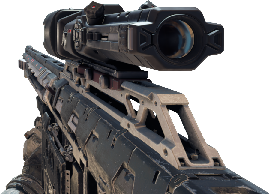 image royalty free Call of duty wiki. Bo3 transparent svg