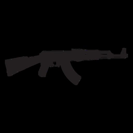 png transparent stock vector pistols rifle #108217097