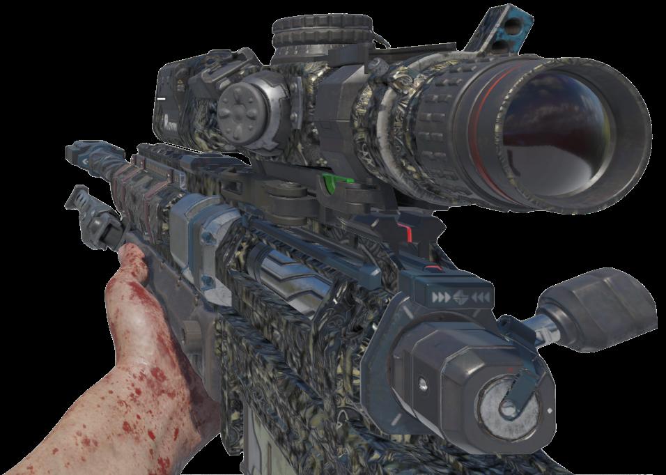 vector freeuse stock svg gun locus #104318071