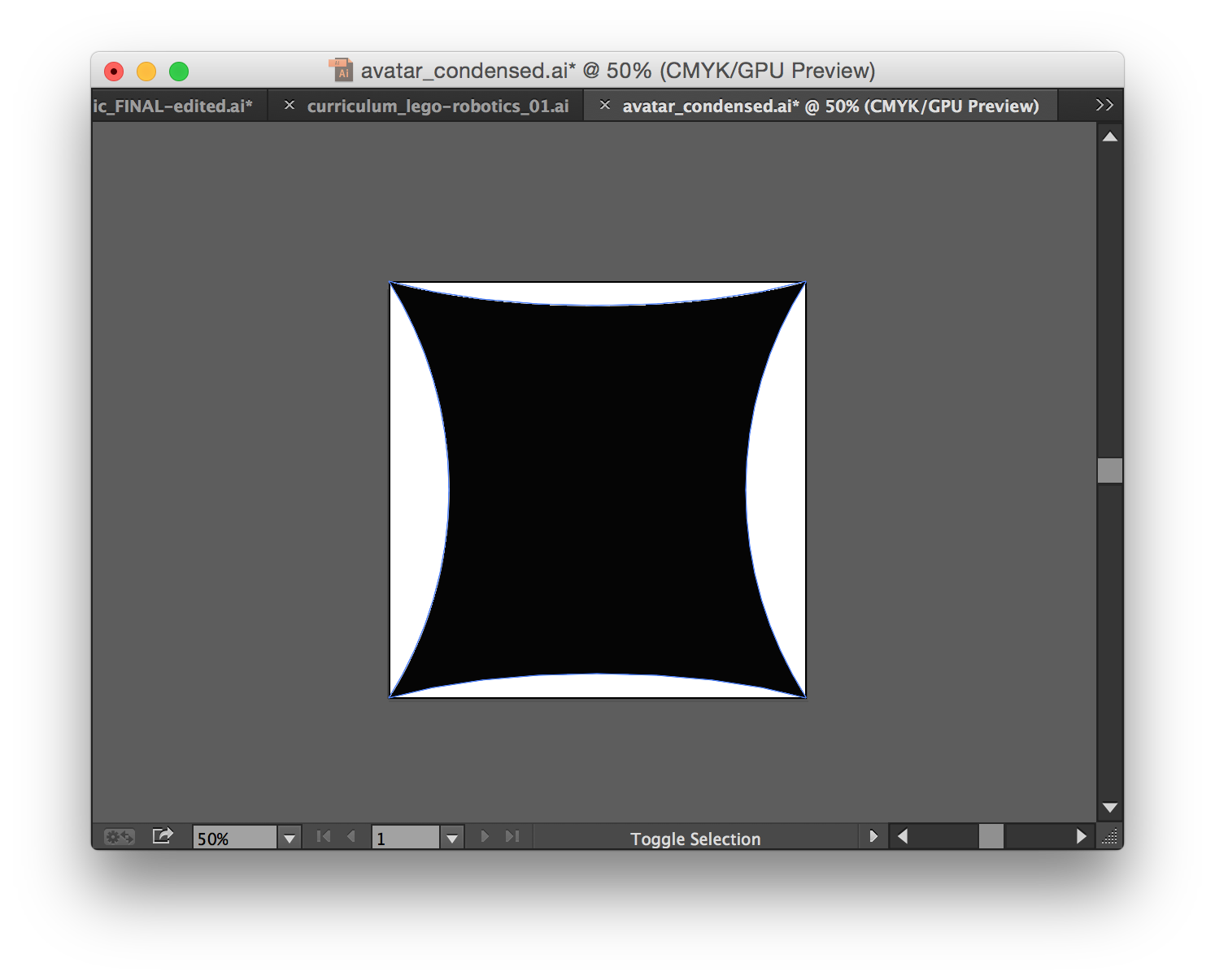png black and white stock To css image mask. Using svg illustrator