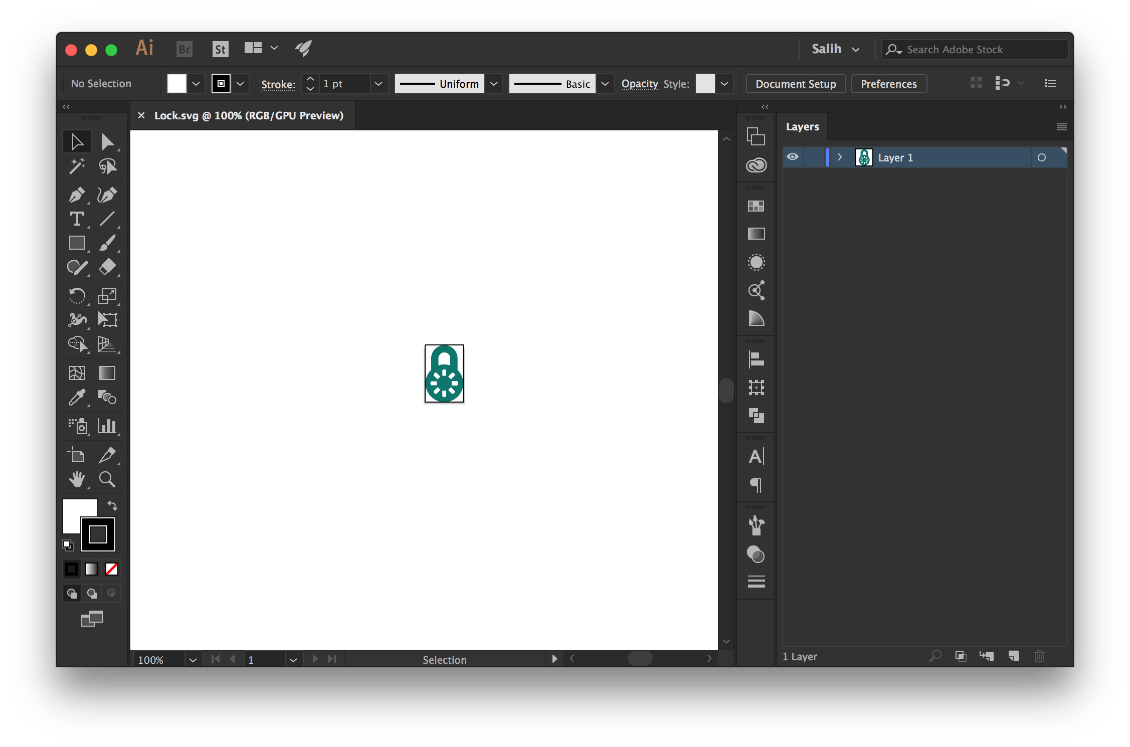 png royalty free Svg program animation. Sketch illustrator to lottie