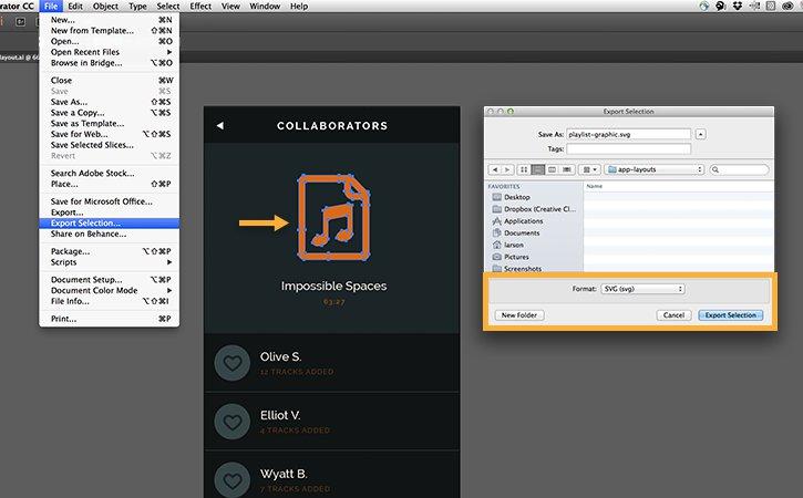 svg transparent download How to export adobe. Using svg illustrator