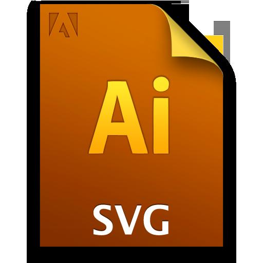 picture free Adobe Illustrator SVG Icon