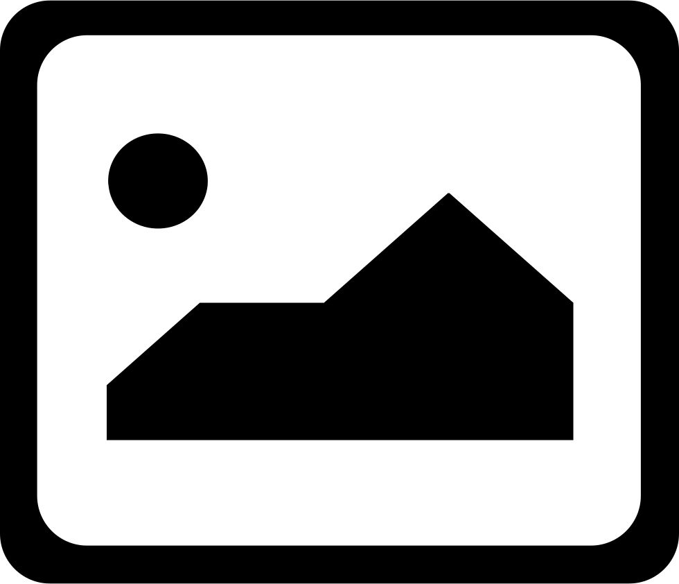 picture black and white library Img Svg Png Icon Free Download